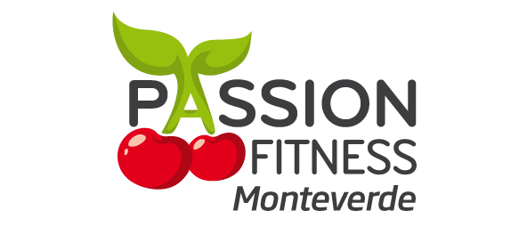 Palestra Passion Fitness Monteverde